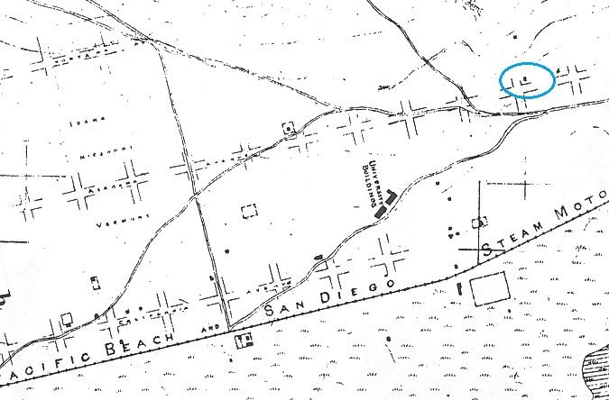 1889Map